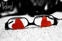 heartsandglasses