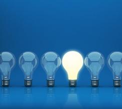 bulb-wallpaper-10374079
