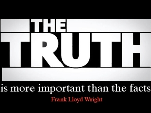 the-truth-is-more-important-than-the-facts-3-1